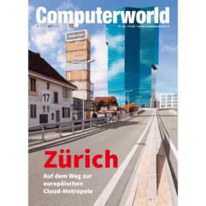 Computerworld Abo