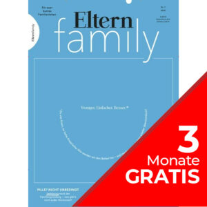Eltern Family Abo - aboandmore.ch