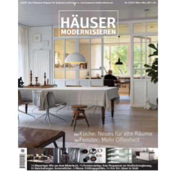h user modernisieren zeitschrift abo. Black Bedroom Furniture Sets. Home Design Ideas