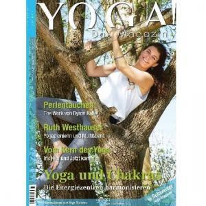 Yoga im Abo
