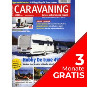 Caravaning_Abo