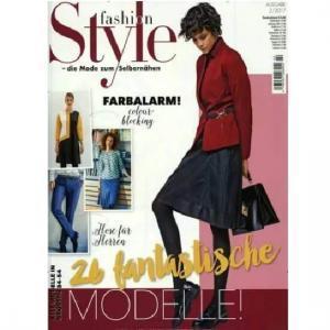 fashion_style_0417