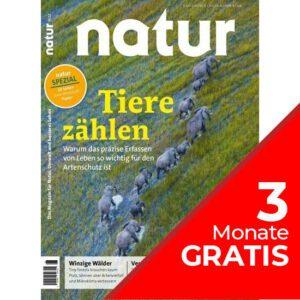 Natur Abo