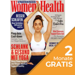 woman's health abo - aboandmore.ch