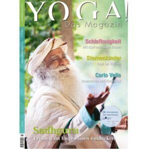 yoga_0821_aboandmore.ch