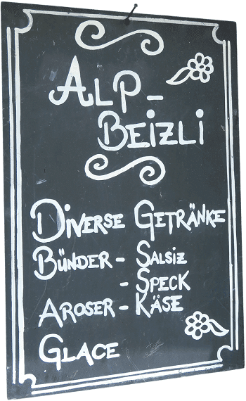 Alp Beizli