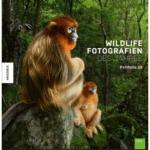 Wildlife Fotorgrafien