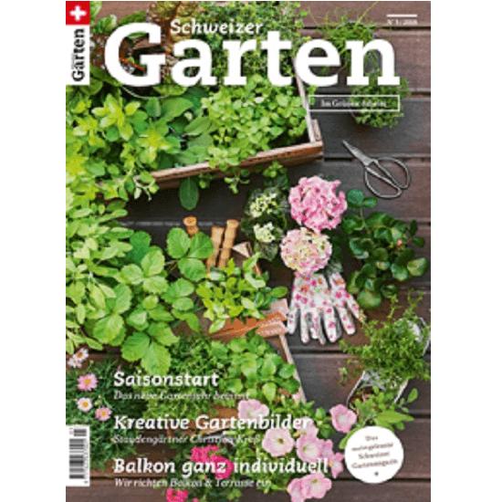 Februar 2018 Allgemein, Tiere, Garten U0026 Natur Magy Mannhart