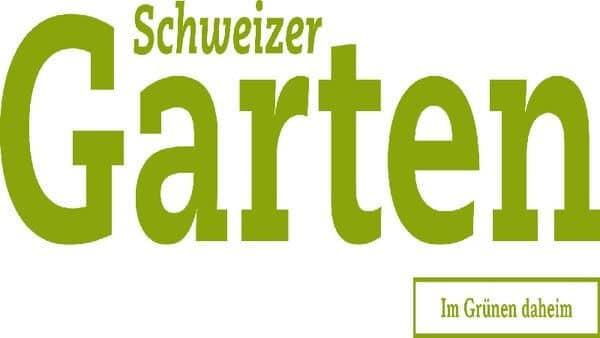 Schweizer Garten