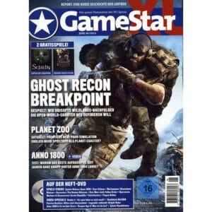 Gametar Abp