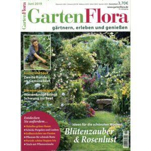 GartenFlora Abo