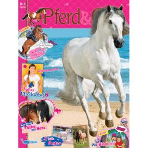 Pferd Co Abo