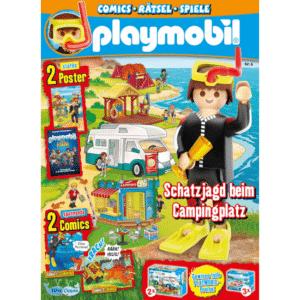 Playmobil Abo