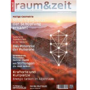 Raum & Zeit_0821_aboandmore.ch